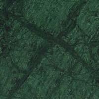 Green Marble Stones