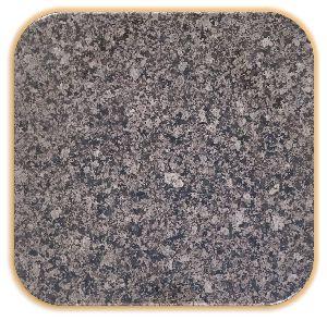 Devda Brown Granite