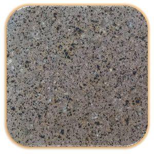 Malwara Granite