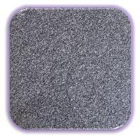Narlae Granite