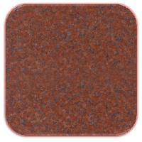 NEW IMPERIAL RED GRANITE