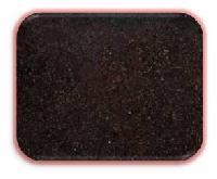 Rolight Granite