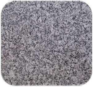 S White Granite