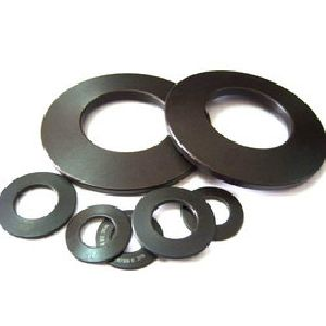Ceramic Disc Fitting Washers