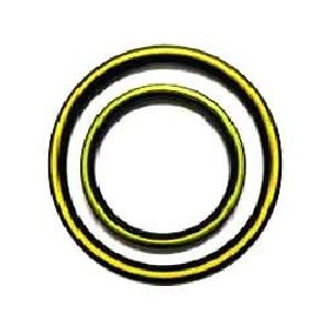 SWR Rubber Rings