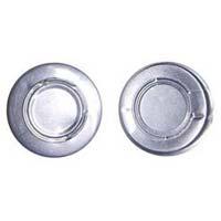 Aluminium Vial Seals