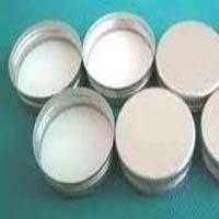 Aluminium Caps (25mm)
