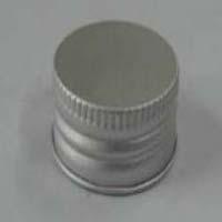 Aluminium Caps (31mm)