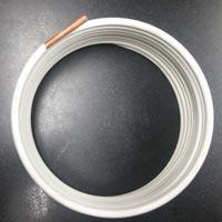 LPG High Pressure Copper Pipe
