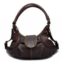 Leather Handbags 01