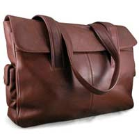 Leather Handbags 02