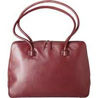 Leather Handbags 03