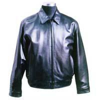 Leather Jackets 03