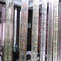 Glass Pillars 01