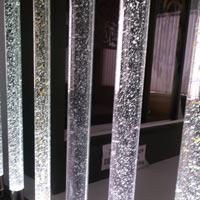 Glass Pillars 02