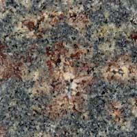 Bala Granite Slab
