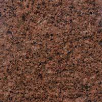 Bruno Granite Slab