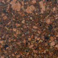 Loveria Granite Slab