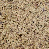 Nasoli Gold Granite Slab