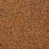 Onida Orange Granite Slab