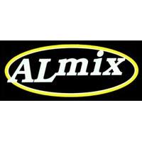 Almix Powder