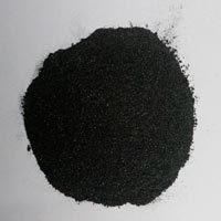 Calcined Petroleum Coke Powder