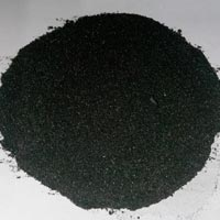 Mould Fluxes Powder