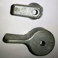 Aluminum Pressure Die Castings 10