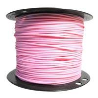 Round Rubber Cords