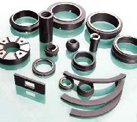 Carbon Seal Rings (01)
