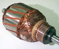 Commutator (01)