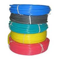 PVC  sleeves for wires