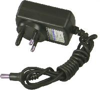 CCTV Camera Power Adapter (OPS 130 A)