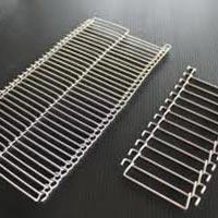 Enrober Conveyor Belts