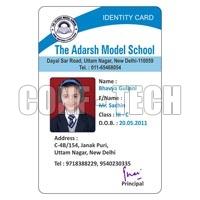 Adarsh Model