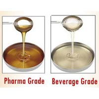 Invert Sugar Syrup 03