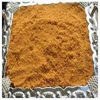 Jaggery Powder 03