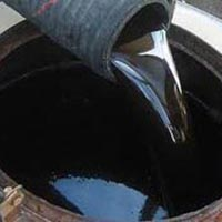 Molasses from Sugarcane