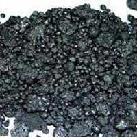 Petroleum Coke 01