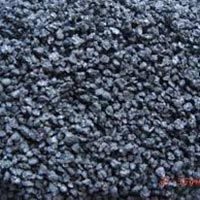 Petroleum Coke 02
