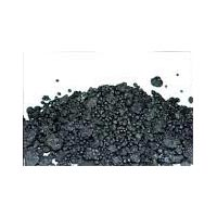 Petroleum Coke 03