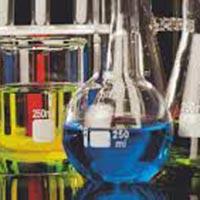 Solvent Chemicals 02