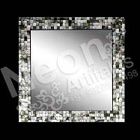 Mother of Pearl Mirror 01