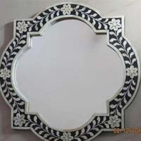 Mother of Pearl Mirror 02