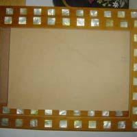 Mother of Pearl Mirror 06