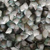 Mother of Pearl Tiles 01