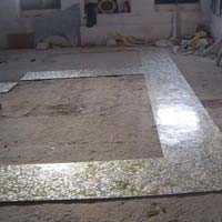 Mother of Pearl Tiles 07