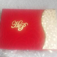 MDF Gift Boxes 03