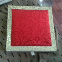 MDF Gift Boxes 05