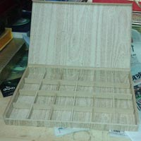 MDF Gift Boxes 06